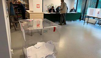 Wybory parlamentarne 2019 ani proporcjonalne, ani równe. Konstytucja konstytucją, a liczenie mandatów sobie