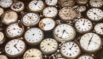 Zmiana czasu 2019. Kiedy przestawimy nasze zegarki z czasu zimowego na letni?