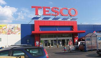 Największa sieć handlowa w Azji chce przejąć część biznesu Tesco. Co z polską odnogą kulejącego giganta?