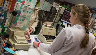 Program bezpłatnych leków dobry dla portfeli seniorów, ale niejasny. NIK apeluje do Ministerstwa Zdrowia o zmiany