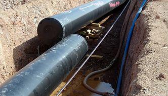 Nord Stream 2. Rosjanie zwracają się do sądu arbitrażowego przeciwko UE