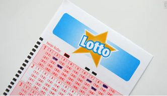 Wyniki Lotto 30.11.2020 Losowania Multi Multi, Mini Lotto, Ekstra Pensja, Ekstra Premia, Kaskada, Super Szansa