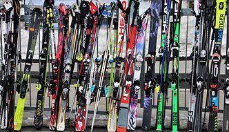 Stoi narciarskie zimą będą otwarte. Niejasne zasady