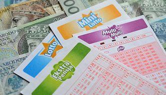 Wyniki Lotto 19.10.2021 - losowania Lotto, Lotto Plus, Multi Multi, Ekstra Pensja, Kaskada, Mini Lotto, Super Szansa