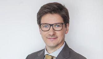 Netto Polska z nowym CEO