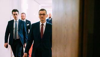 Polska bez unijnych funduszy. Staniemy się najbiedniejszym krajem Wspólnoty