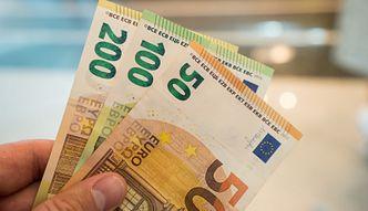 Kursy walut NBP 11.05.2020. Wtorkowy kurs euro, funta, dolara i franka szwajcarskiego