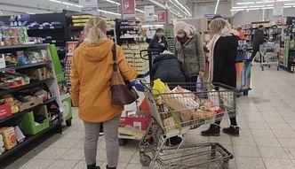 Niedziele handlowe 2021. Czy dzisiaj zrobimy zakupy?