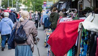Nowy Polski Ład to emerytura bez podatku dla milionów osób. Już wiadomo, kto zyska