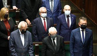 Zmiany podatkowe z Polskiego Ładu. Sejm odrzucił wnioski opozycji, PiS kontynuuje fiskalną rewolucję