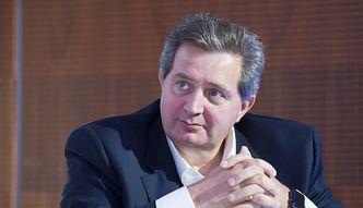 ING Bank Śląski pokazał wyniki. Zyski w rok spadły ponad 30 procent