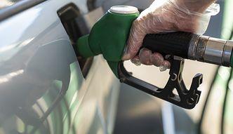 Skokowy wzrost cen paliw na stacjach. A to nie koniec podwyżek