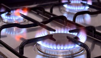 Ceny gazu szaleją. Rząd pomoże Holendrom. Dostaną po 400 euro rocznie