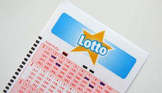 Wyniki Lotto 11.05.04.2021 - losowania Lotto, Lotto Plus, Multi Multi, Ekstra Pensja, Kaskada, Mini Lotto, Super Szansa