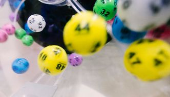 Wyniki Lotto 17.09.2021 - losowania Eurojackpot, Multi Multi, Ekstra Pensja, Kaskada, Mini Lotto, Super Szansa