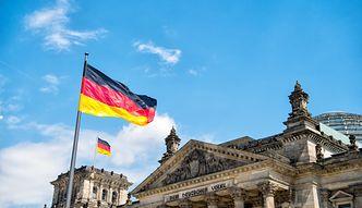 To może być najlepszy rok dla niemieckiej gospodarki