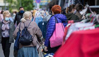 Działacze opozycji z czasów PRL otrzymają większe wsparcie. Sejm poparł nowelę