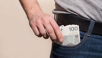 Obiecują szybki zysk? Rzecznik Finansowy ostrzega: kończy się zadłużeniem na lata