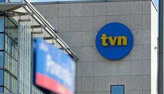 KRRiT w końcu podjęła decyzję. TVN24 ma koncesję