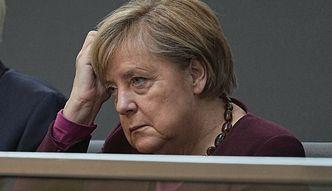 Inflacja atakuje również Niemcy. Wszystko przez wysokie ceny energii