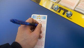 Wyniki Lotto 07.08.2020 - losowania Eurojackpot, Multi Multi, Ekstra Pensja, Kaskada, Mini Lotto, Super Szansa