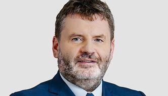 Dymisja Piotrowskiego. Minister zdrowia informuje o odwołaniu Głównego Inspektora Farmaceutycznego