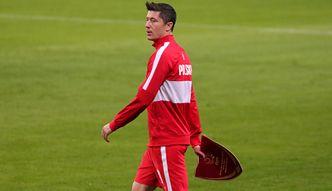 Robert Lewandowski wśród piłkarskich krezusów. Zarobki kapitana wgniatają w fotel