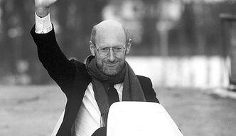 Zmarł Clive Sinclair, twórca komputera ZX Spectrum