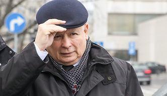 Kara za Turów. Kaczyński: decyzja jest niezgodna z prawem