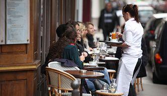 Hotele i restaurację toną w długach. Zaległości przekraczają 300 mln zł