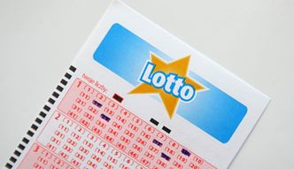 Wyniki Lotto 03.07.2020 Losowania Multi Multi, Mini Lotto, Ekstra Pensja, Ekstra Premia, Kaskada, Super Szansa