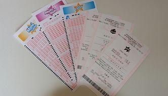 Wyniki Lotto 08.03.2021 - losowania Lotto, Lotto Plus, Multi Multi, Ekstra Pensja, Kaskada, Mini Lotto, Super Szansa