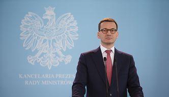 Unia ma zaproponować Polsce kompromis. Jest szansa na odmrożenie funduszy