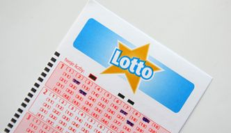 Wyniki Lotto 10.05.2021 - losowania Multi Multi, Ekstra Pensja, Kaskada, Mini Lotto, Super Szansa
