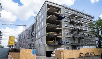 Stopy procentowe niczym tykająca bomba w domach kredytobiorców hipotecznych?