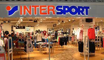 Intersport dostanie subwencję z PFR. Kwota robi wrażenie
