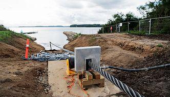 Fuzja na wyciągnięcie ręki. PGNiG przejmie dostęp do norweskich złóż gazu jeszcze we wrześniu