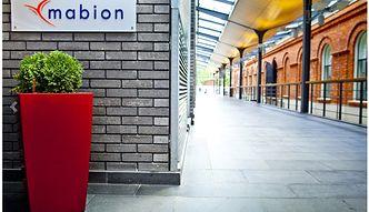 Mabion ma potwierdzenie wycofania z EMA wniosków rejestracyjnych MabionCD20