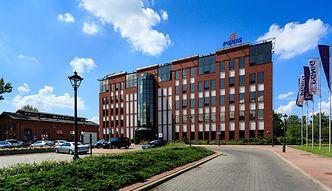 PGNIG szacuje zwrot od Gazpromu na ok. 1,5 mld USD na mocy wyroku Trybunału