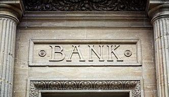 BIK: Wartość pożyczek od firm pożyczkowych spadła o 40,8% r/r w sierpniu
