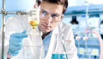 Anwil ma umowę z thyssenkrupp IS na instalację kwasu azotowego i neutralizacji
