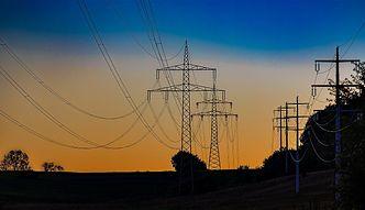 GUS: Produkcja energii elektrycznej spadła o 7,8% r/r w styczniu