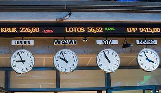 MR: ZC Bolesławiec otrzymają 957 tys. zł na kontynuację inwestycji