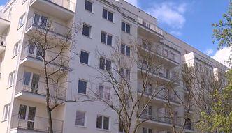 Echo otrzymało 87 mln euro kredytu z Pekao na biurowce w Browarach Warszawskich