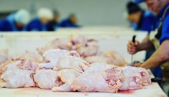 Będzie jeszcze drożej. Za mięso zapłacimy nawet 25 proc. więcej