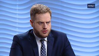Koronawirus. Wiceminister ma radę dla Polaków wracających z Włoch