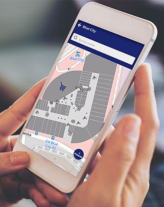 Aplikacja mobilna randki pof