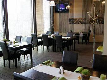 Restauracje Tarnowskie Gory Gdzie Zjesc W Tarnowskich Gorach