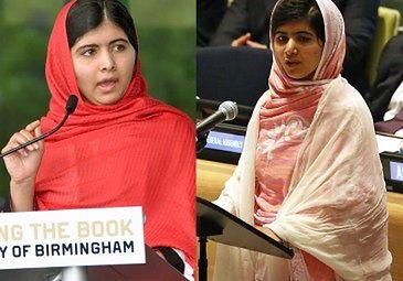 16-letnia Pakistanka dostanie POKOJOWEGO NOBLA?!