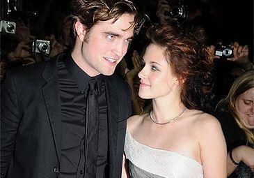 """Nie romansuję z Robertem!"""